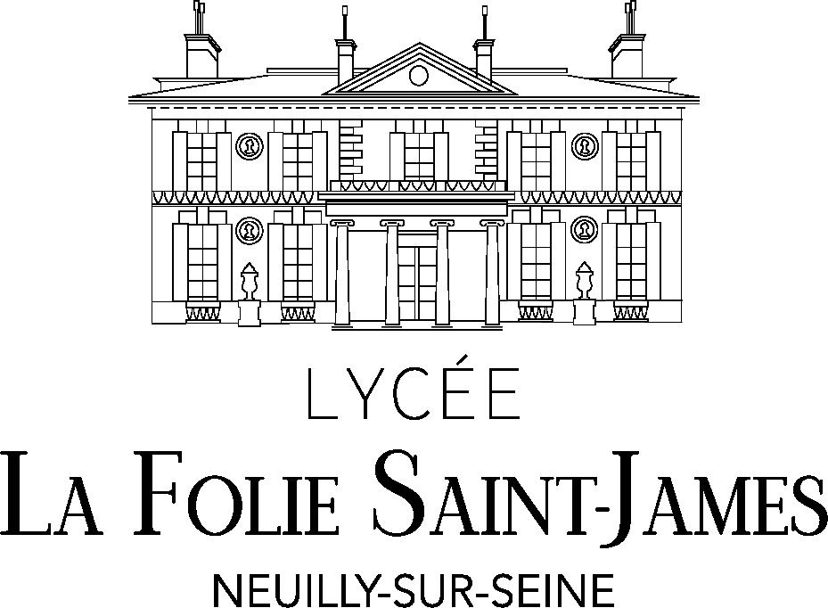 logo-lycee-la-folie-saint-james