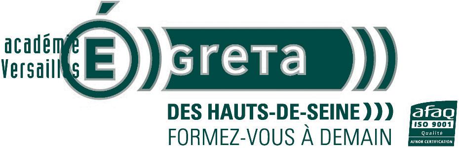logo-greta92-la-folie-saint-james