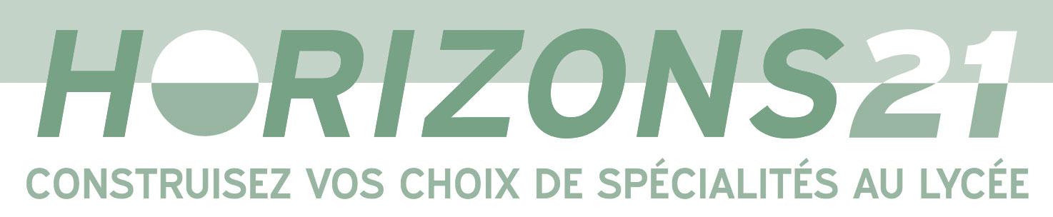 lycee-folie-saint-james-horizons-2021