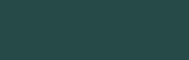 logo-pronote-la-folie-saint-james