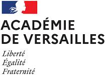 lycee-folie-saint-james-academie-versailles