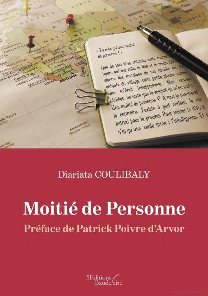 inspireo-moitie-de-peronne-diariata-coulibaly