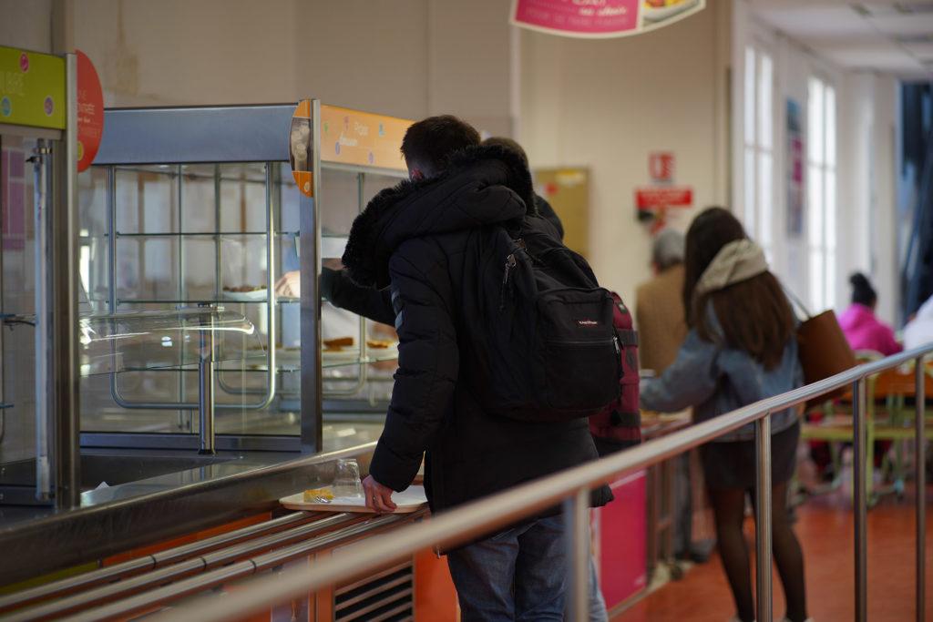 lycee-folie-saint-james-restaurant-scolaire-3