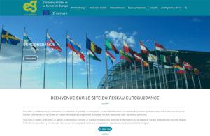 lycee-folie-saint-james-site-euroguidance